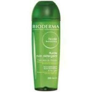 Bioderma Node Sampon 200 ml