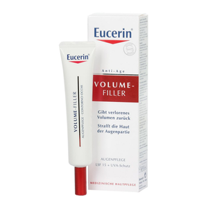 Eucerin Volume-Filler szemránckrém 15 ml