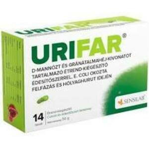 Urifar Improved Tasak 14x