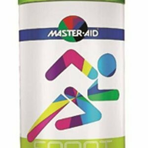 Master aid ghiaccio spray 200ml